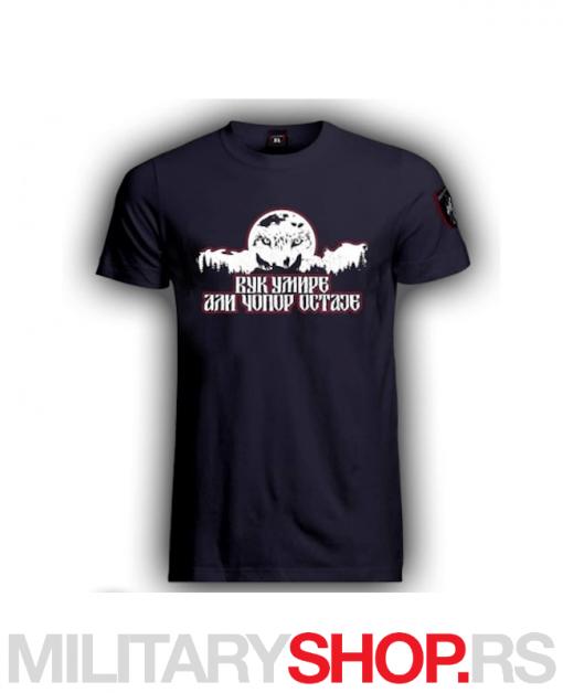 Republikanci majica Čopor ostaje