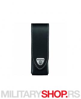 Kožna futrola za nož Victorinox 111 mm