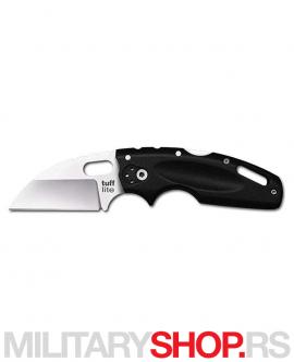 Preklopni nož Cold Steel Tuff Lite Plain Edge