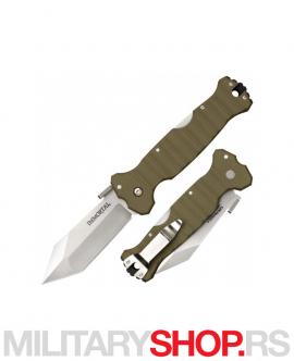 Taktički preklopni nož Cold Steel Imortal