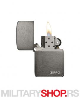 Originalni Zippo upaljač replika serije 1941