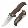 Preklopni nož sa šnalom Cold Steel Bush Ranger