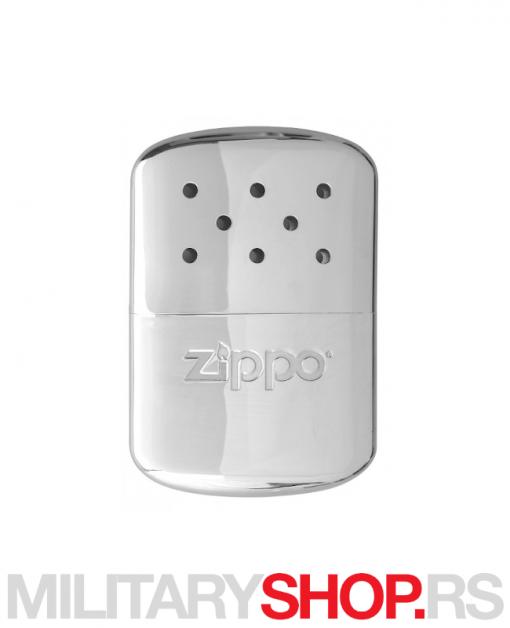 Grejač za ruke Zippo Chrome 40365