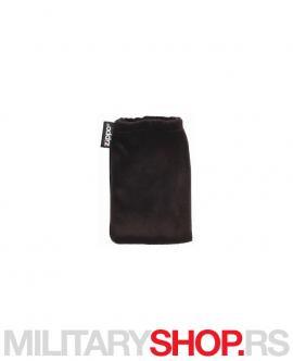 Crni grejač za ruke Zippo 40368