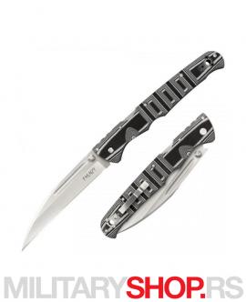 Lovački preklopni nož Cold Steel Frenzy III