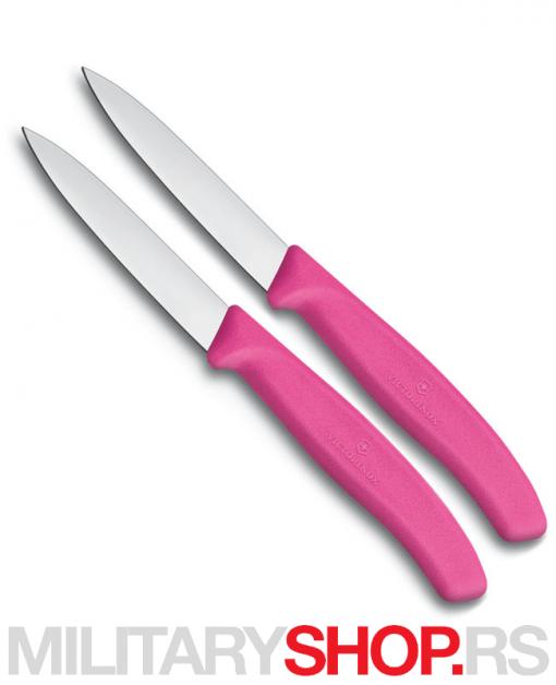 Set kuhinjskih noževa Victorinox