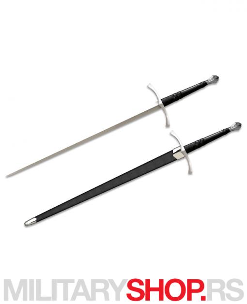 Italijanski dugi mač Cold Steel