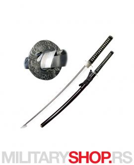 Japanski Samuraj mač Cold Steel Katana Emperor Series