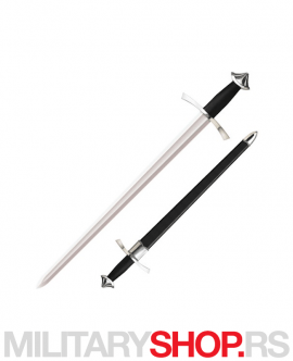 Mač Cold Steel Norman Sword