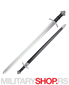 Mač Cold Steel Viking Sword