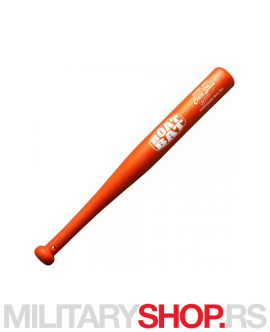 Bejzbol palica Cold Steel Boat Bat Orange