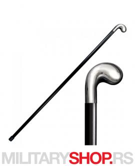Palica Cold Steel Pistol Grip City Stick