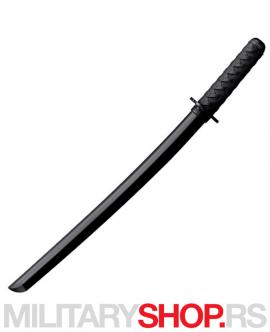 Samurajski mač za vežbu Cold Steel