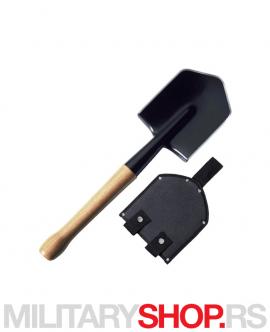 Lopata specijalnih jedinica Cold Steel Special Forces Shovel