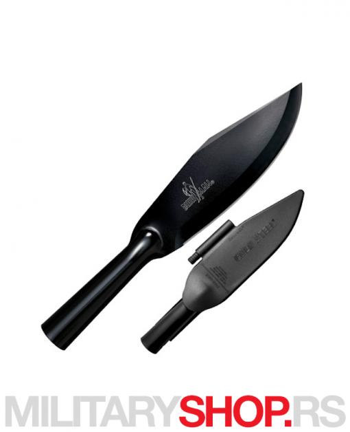 Nož Cold Steel Bowie Bushman