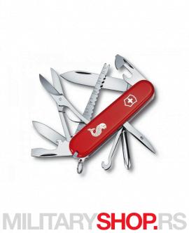 Švajcarski nož Ribar Victorinox Fisherman