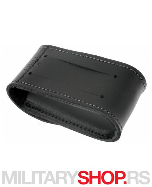 Futrola za preklopni nož Victorinox 91 mm