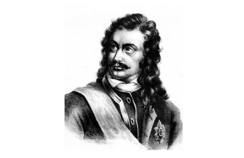 Ko je bio Sava Vladislavić?