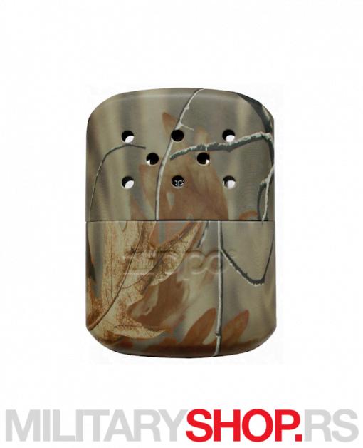 Maskirni grejač za ruke Zippo 40420