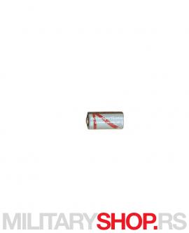 3V Litijum baterija CR123A za Airsoft