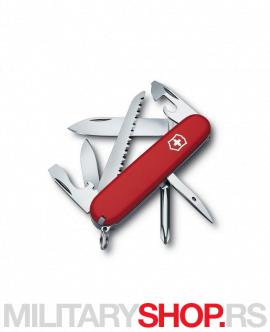 Multifunkcionalni nož Victorinox Hajker
