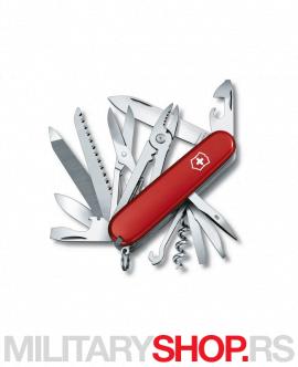 Majstorski nož Victorinox Handyman