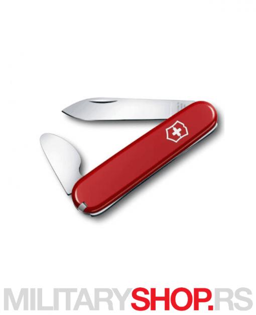 Švajcarski nožić sa otvaračem satova Victorinox