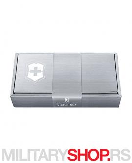 Poklon kutija za švajcarski nož Victorinox