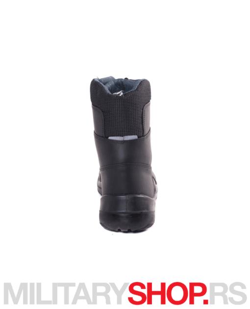 Zaštitne čizme od Kevlara Police Borneo Plus S3