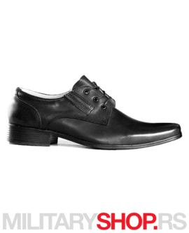 Elegantne muške cipele Garsing Contractor 166