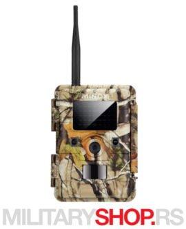 Kamera za nadzor DTC 1100 Minox