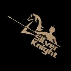 Silver Knight rančevi