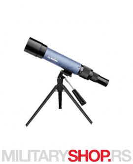 Teleskop za dnevno osmatranje 15-45x50 Sky Watcher