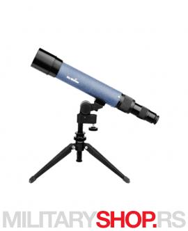 Astronomski teleskop 20-60x60 Sky Watcher