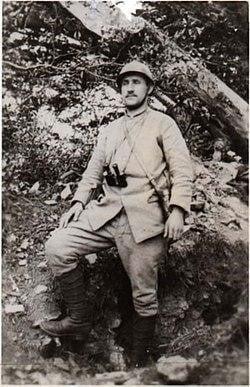 Tadija Pejović