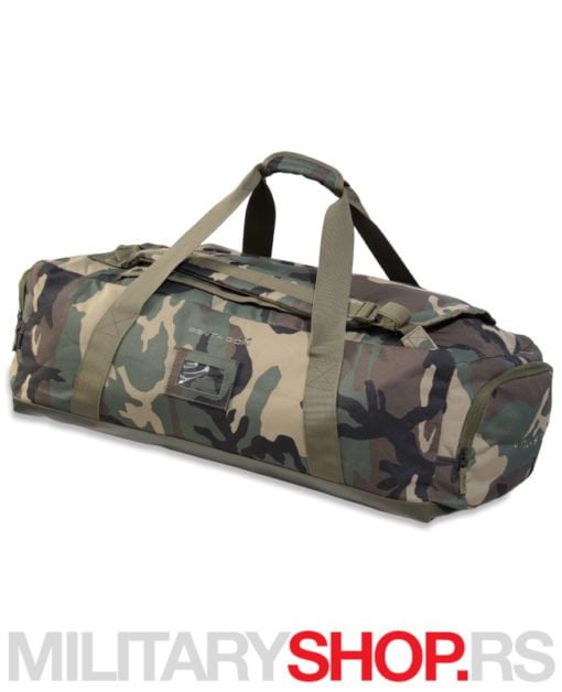Pentagon Torba ATLAS 70 Woodland