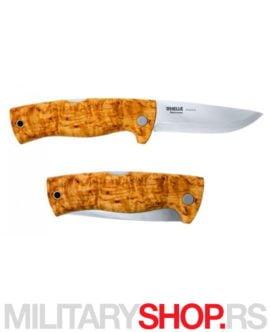 Lovački Nož HELLE Dokka