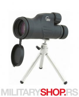 BTC 12x50 monokular Oko
