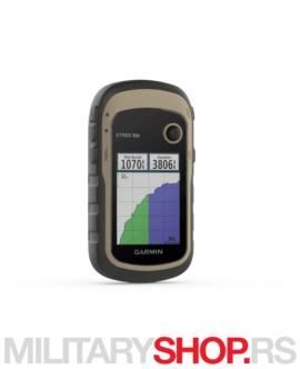 Navigacijski GPS uređaj Garmin eTrex 32x