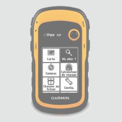 GPS uređaji