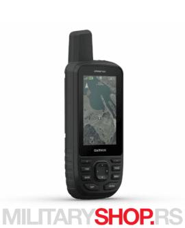 Navigacioni sistem Garmin GPSMAP 66st