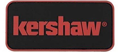 Kershaw Noževi