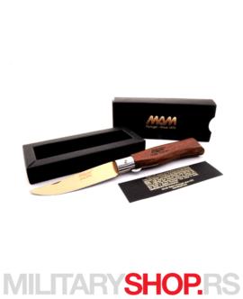 Elegantni nož sa titanijumskom oštricom Douro 2009