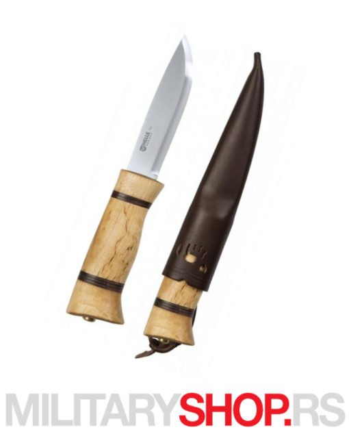 Lovački Nož HELLE Tor