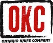 OKC Noževi
