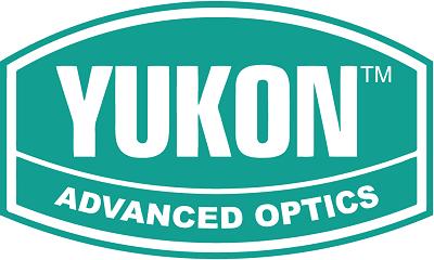 Yukon durbini