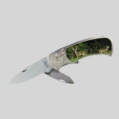 Linder noževi