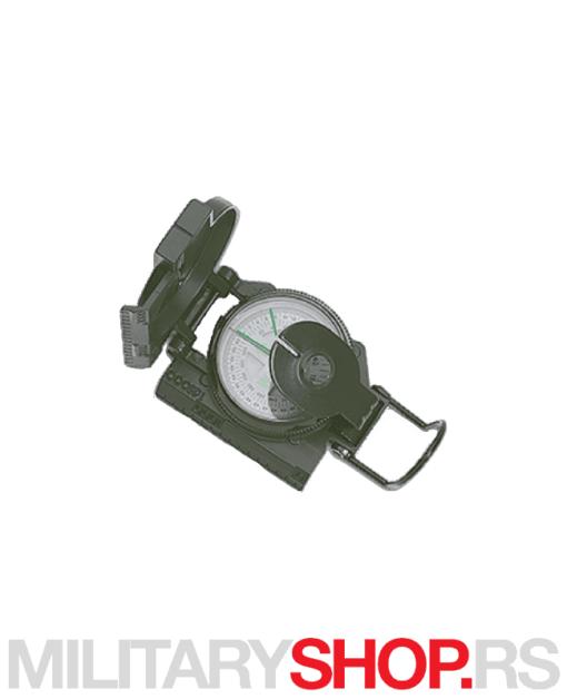 Linder kompas sa metalnim Kućištem 381050
