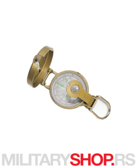Ručni kompas Linder 381040