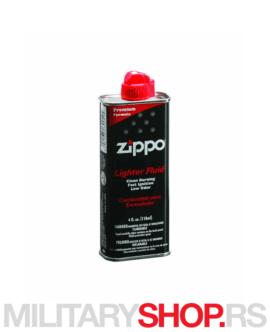 Benzin za Zippo upaljač 4 oz